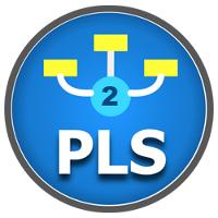 نرمافزار Smart-PLS